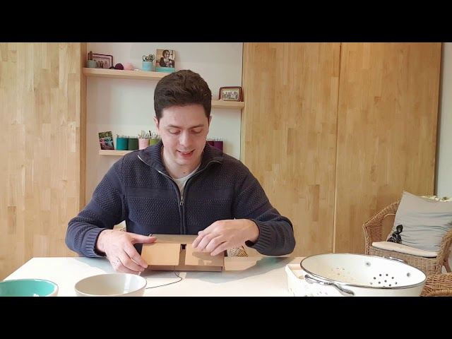 Yarn Bowl alternatieven