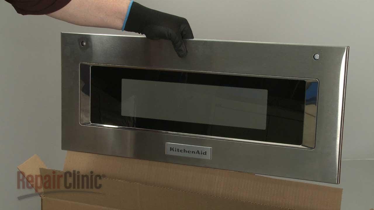 Kitchenaid Superba Microwave Door Switch Bestmicrowave