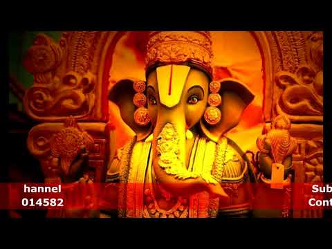 Heera shankh, Pahari Dakshinavarti Shankh attract wealth