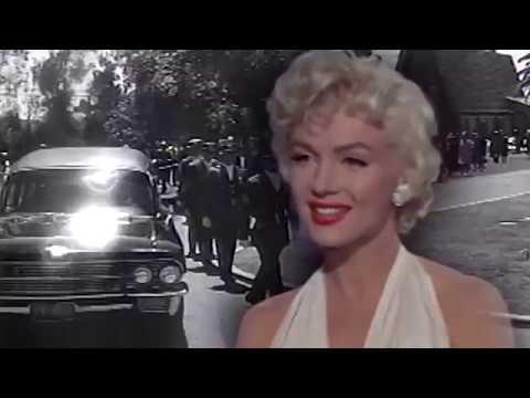 Download Celebrating 70 years of KTTV: Remembering Marilyn Monroe