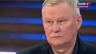 Жириновский про ПРОВОКАЦИИ англосаксов против России   60 МИНУТ.