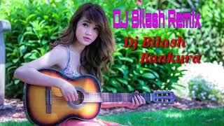 Aaha Mori Sundari Best Bangla Dj Song {Dj Bilash Mix}