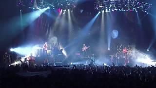Zona Ganjah - Somos R en vivo Luna Park (video oficial en vivo, HD)