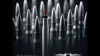 Vertical - Несмирение (Full Album) Hard rock, Heavy metal, Russian rock