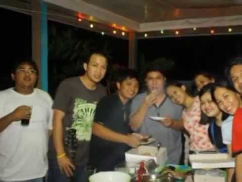 Philip Calo.. WE WILL MISS YOU :(