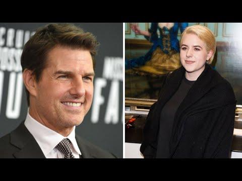 Sam Domingo Claims SCIENTOLOGY Brainwashed Tom Cruise's Children Into HATING Nicole Kidman | MEAWW