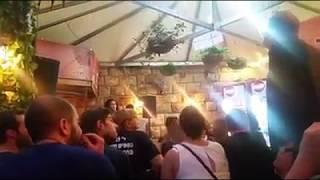 """Gambar cover השופטת ורדה אלשייך - זכתה למחאה חריפה של ד""""ר יוסף זרניק במחנה יהודה"""