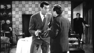 Cary Grant's Best Moments in Arsenic and Old Lace