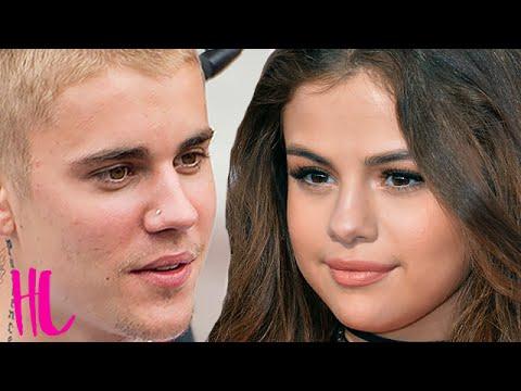 Justin Bieber & Selena Gomez Feud Over Sofia Richie