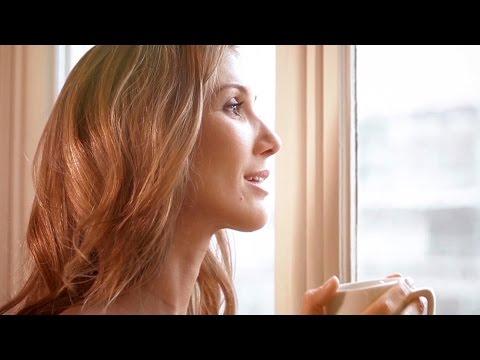 ✖️ Favoris Mai 2017 I Garancia I Estée Lauder I The Body Shop ...de YouTube · Durée:  9 minutes 14 secondes · vues 321 fois · Ajouté le 30.05.2017 · Ajouté par ANDSKINP