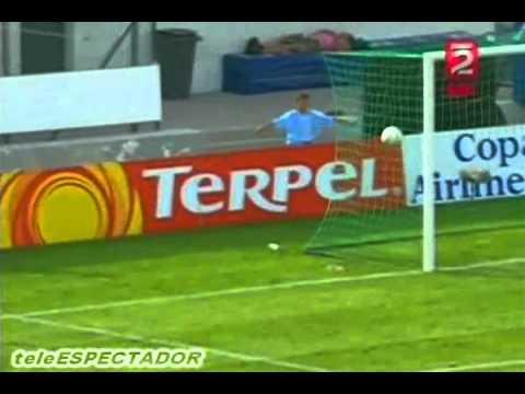 CHINA vs MEXICO -- Torneo Esperanzas de Toulon 2011 -- Junio 06, 2011