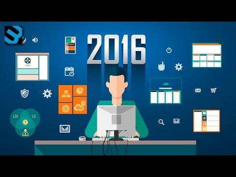 học thiết kế website online - học lập trình online | giới thiệu khóa học thiết kế website bootstrap