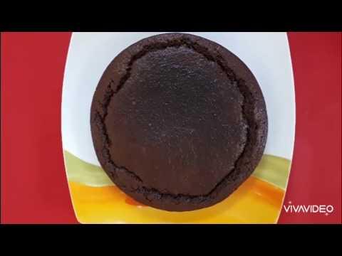 recette-du-gâteau-au-chocolat-sans-graisse-et-sans-gluten