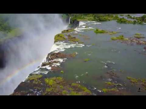 The Beauty of Zimbabwe Southern Africa,Africa Zimbabwe Travel Video