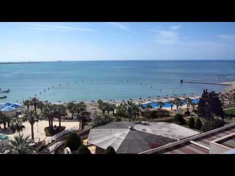 Le Meridien Hotel Lattakia Syria