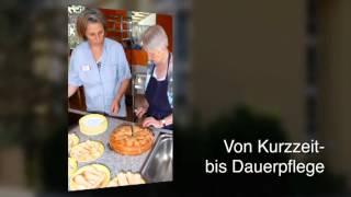 Notfallpflege Tagespflege in Heidenheim an der Brenz