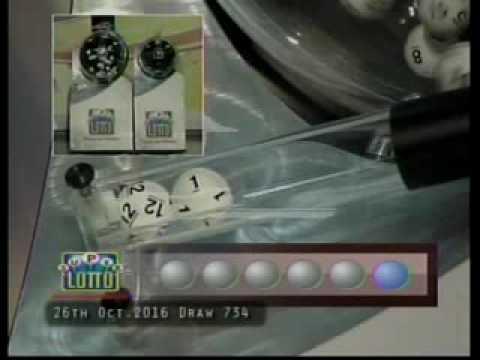 Download Super Lotto Draw 734   10252016