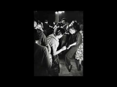 TWIST & SHOUT (LIVE Radio Beatles Cover) - Dr Marc Brillantes