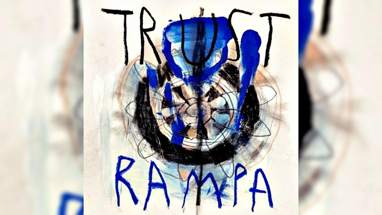 Download Rampa - Defiled (Original Mix)