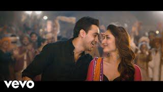 Chingam Chabake Best Remix Video - Gori Tere Pyaar Mein|Kareena Kapoor|Imran Khan
