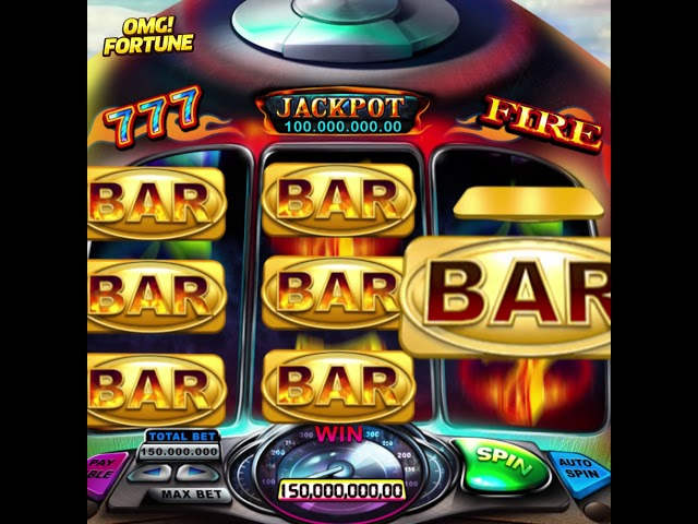 route 66 casino address Casino