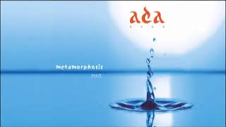 Ada Band Metamorphosis 2003