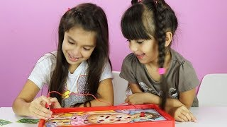 Video DOCTOR EVELYN GIVES EMILY SURGERY, NEEDLE AND CHECKUP, SHOT IN TUMMY - Operation Game Challenge download MP3, 3GP, MP4, WEBM, AVI, FLV September 2017