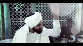 Saaiyaan Di Kanjri | Kanwar Grewal | Official Teaser