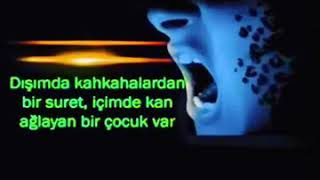 Bulanık video