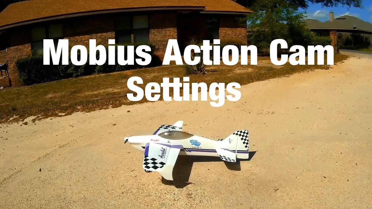 mobius action cam settings youtube. Black Bedroom Furniture Sets. Home Design Ideas