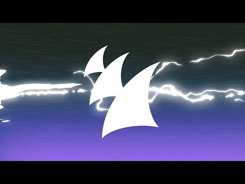 Pierce Fulton feat. JHart - Landmines (Official Lyric Video)