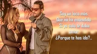 letra Creeme Karol G Maluma Video