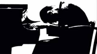 Bill Evans Trio - Peri