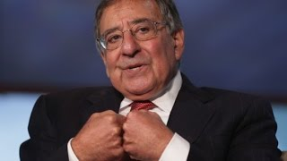 Video Panetta: Leaks happen, deal with it download MP3, 3GP, MP4, WEBM, AVI, FLV Agustus 2018