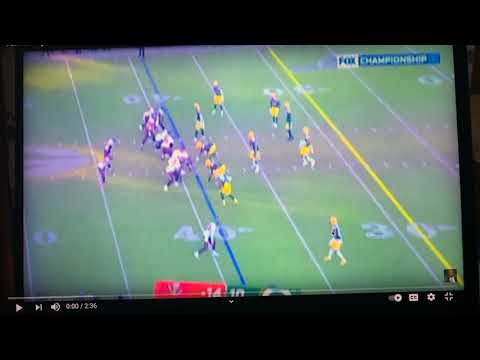 Super Bowl LV: Tom Brady To Scottie Miller Deep Pass Before Halftime KC Chiefs Defense Must Stop