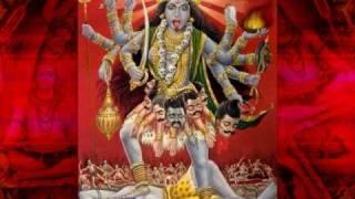 Aarti Maa Kali Ji