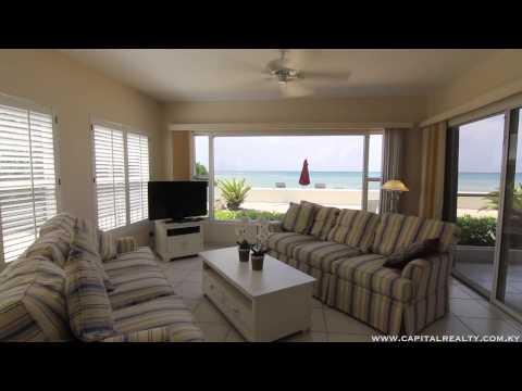 Grand Cayman, Tamarind Bay #6 - Capital Realty Ltd.