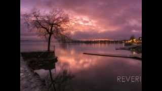 Romantic dreams, music composed and played by Arjan Breukhoven Reveries