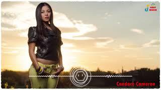 Candace Cameron - Neon Beach   Angry Music   Heat Muzik