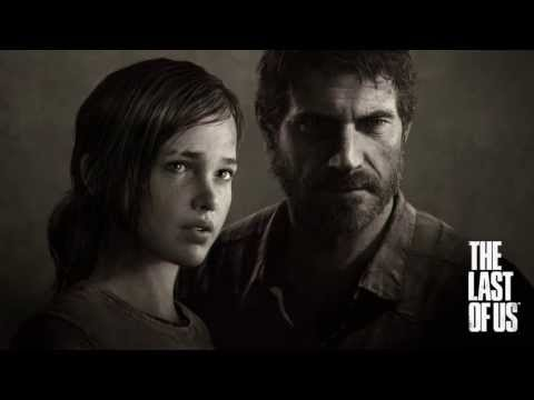 The Last of Us OST - Track 7 - The Hunters