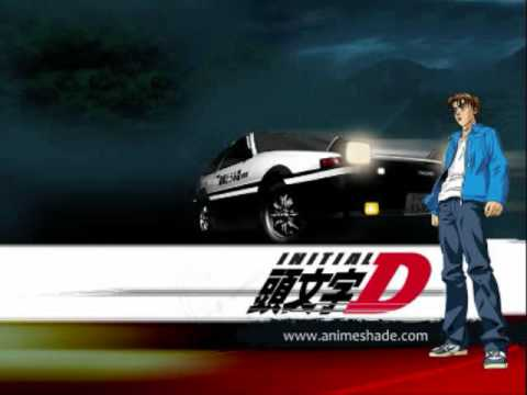 initial-d---running-in-the-90s