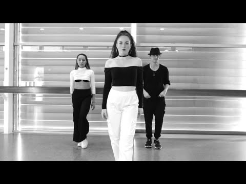 Momentum Productions - Troye Sivan 'Dance To This' (feat. Ariana Grande)
