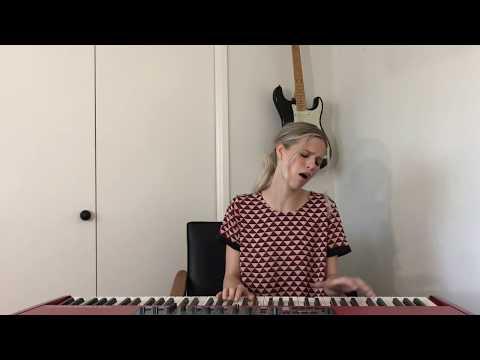 Still Good - DNCE | Molly Kate Kestner (Cover)