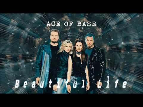 Ace of Base - Beautiful Life 2k19 David Harry Remix