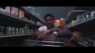 Fredo Bang x Blvd Quick - Body Bag (MUSIC VIDEO)