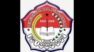 Video Profil SMK Negeri 1 Karangdadap
