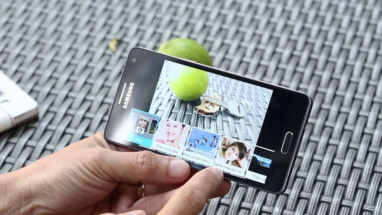 Image result for kamera samsung a5