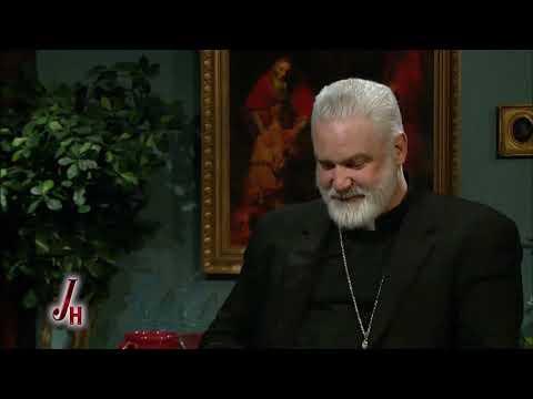 04/06/20 Bishop Scott McCaig