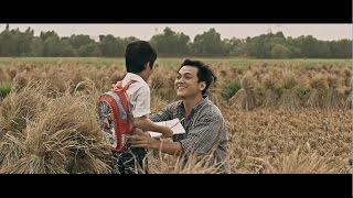 Lời Cha Dạy - Thiên Quang [MV Official]