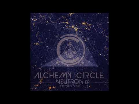 Alchemy Circle - Neutron